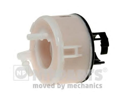 Фильтр топливный N1330521