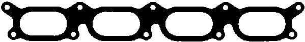 Прокладка коллектора VAG AUDI A3 A4 A6 AVANT TT GOLF PASSAT SHARAN 95- 1.8/20V/4X4