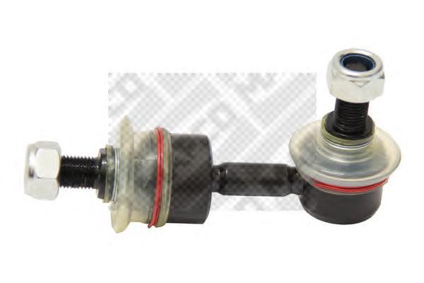 Тяга стабилизатора Re HY Sonata 09-, Sportage 10-