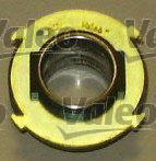 Комплект сцепления HYUNDAI: ATOS 98-, ATOS PRIME 99-