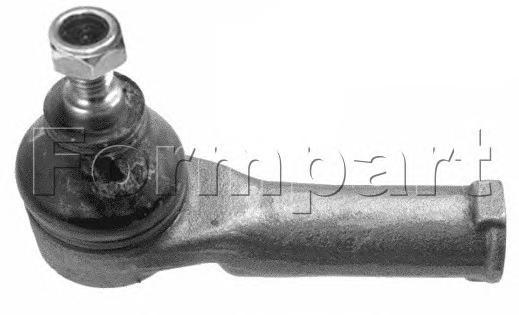 Наконечник рулевой FORD MONDEO III 1502034