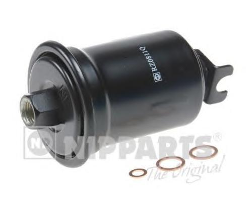 Фильтр топливный J1332024