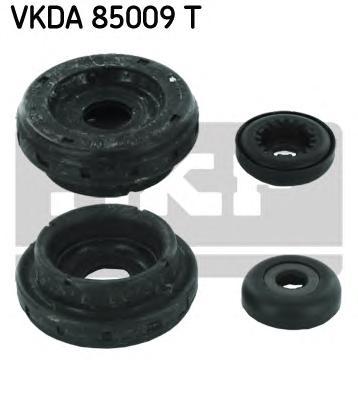 Подшипник опорный VKDA85009T