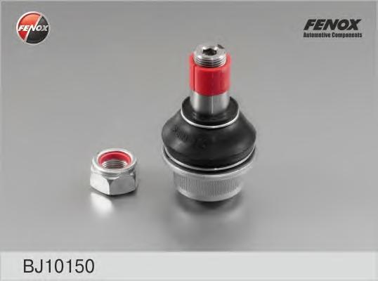 Опора шаровая нижняя MB Sprinter I 96-06, VW LT II 96-06 BJ10150