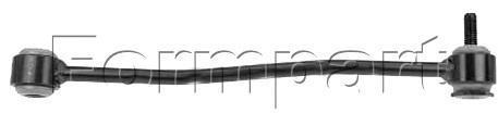 Тяга стабилизатора задн FORD: TRANSIT 00-