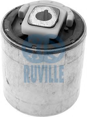 С/блок RUVILLE 985429 AUDI/SKODA/VW =4D0407183D