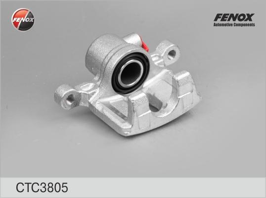 Суппорт FENOX CTC3805 Mitsubishi Lancer 03- , Airtrek 03-06