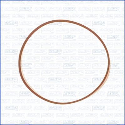 Кольцо сливной пробки 24028700