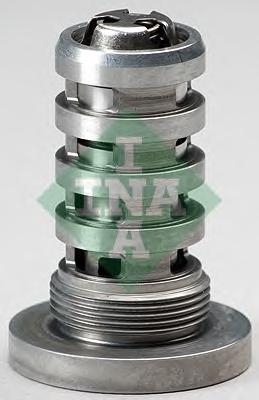 Клапан регулятора фаз газораспределения AUDI A4 (B8) 1,8TFSI, 2,0TFSI 427001610