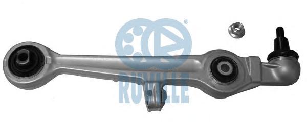 Рычаг RUVILLE 935749 VAG A4/A6/A8/B5 пер.ниж.пер. L=R