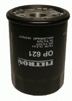 Фильтр масляный OP621