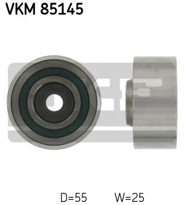 Ролик VKM85145