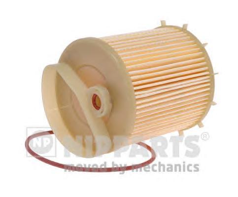 Фильтр топливный NIPPARTS N1330405 actyon new 2,0 (exdi200) 175л.с (d20dtf)