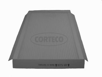 Фильтр салона (CP1268) 80000804