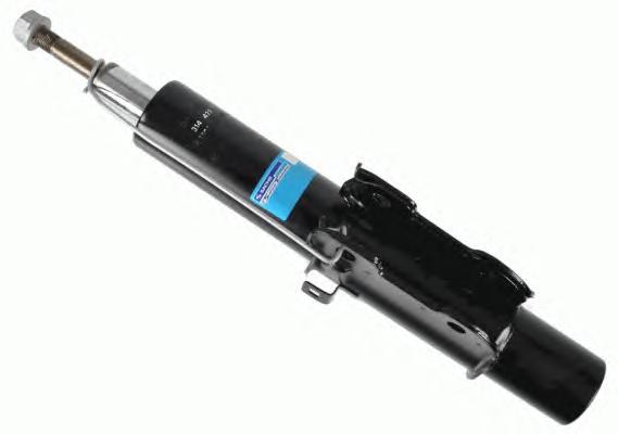 Амортизатор SACHS 314422 /36-G63-A/ MB SPRINTER 3-t Box (906) пер. (для автомобилей с исполнением для плохих дорог)