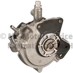Насос топливный электрический вакуумный VW: MULTIVAN Mk V 2.5 TDI/2.5 TDI 4motion 03-, MULTIVAN T5 2.5 TDI/2.5 TDI 4motion 03-, MULTIVAN V 2.5 TDI/2.5 TDI 4motion 03-, TOUAREG