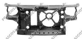 Панель передняя / VW Golf-III,Vento 1.6/1.8 11/91~
