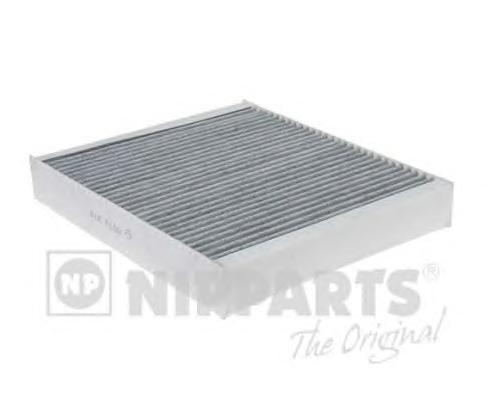 Фильтр салонный угольный N1340915