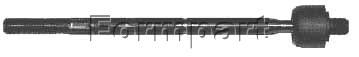 Тяга рулевая CITROEN JUMPER, FIAT DUCATO, PEUGEOT BOXER (230, 244) 2107026