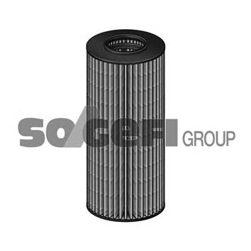 Фильтр масляный FORD: FOCUS II 04-, KUGA 08-, MONDEO IV 07-, S-MAX 06-\ VOLVO: C30 06-, C70 II кабрио 06-, S40 II 04-, S60 00-, S60 II 10-, S80 98-06, S80 II 06-
