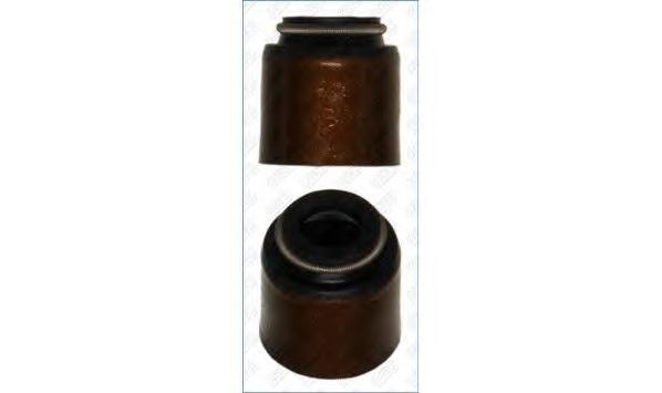 Колпачок маслосъемный OPEL FRONTERA/ISUZU TROOPER