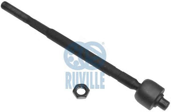 Тяга рулевая RUVILLE 915881 FIAT Doblo =98845026