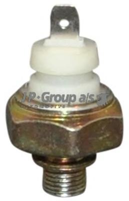 Датчик давления масла-белый ( 1,6-2,0 bar ) AUDI,S