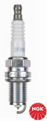 Свеча (Iridium) IFR6B-K 4867