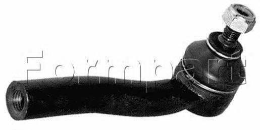 Наконечник рулевой тяги прав FIAT: TEMPRA/TIPO 88-, LANCIA: DELT A/PRISMA TD 93-, DEDRA 90-