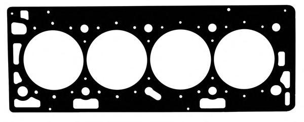 Прокладка г/бл VICTOR REINZ 613724000 Opel Astra/Vectra/Zafira 1.6/1.8 16V 05-