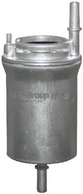 Фильтр топливный VAG 1.2-3.2 99 -