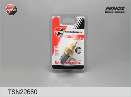 Датчик температуры FENOX TSN22680