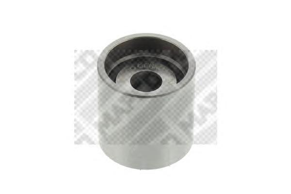 Ролик обводной ремня ГРМ VAG A3, A4, A6 1,8 95-