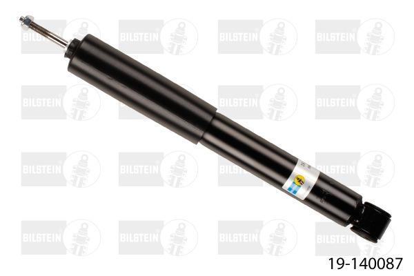 Амортизатор подвески SAAB 9-3 (YS3F) H B4