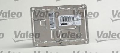 Блок розжига VALEO 088794