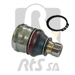 Опора шаровая RTS 9309760 DODGE Caliber 06-/MMC Lancer CS5A/5W 00-