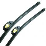 """Щетка с/о SWF 119848 // 480 мм Hook/""""крючок"""" Visionext 1 шётка CADILLAC CTS / CTS Coupe 01/07 => (бескаркасная)"""