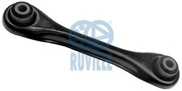 Рычаг RUVILLE 935264 FORD Focus задн. нижн.