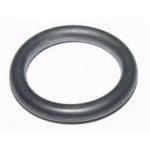 Кольцо уплотнительное круглое