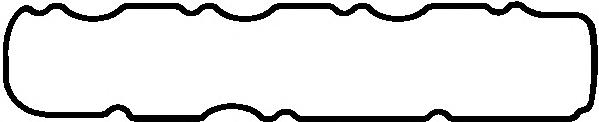 Прокладка клапанной крышки 11074200