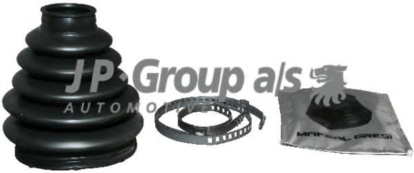 Пыльник ШРУС OUT MTX75 Mn 00-07