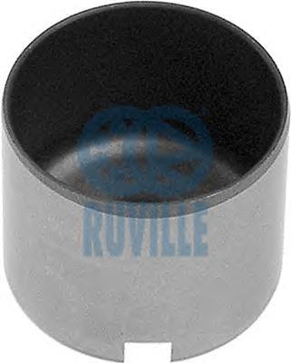 Гидрокомпенсат. RUVILLE 265203 FORD