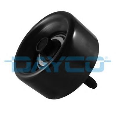 Ролик приводного ремня Ford Transit 2.4TDCI 00>