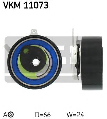 Ролик натяжной ремня ГРМ VW LT 2.5TDI 99> 5/96- 2.5SDI 5/96>