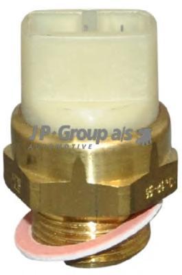 Датчик включения вентилятора VAG Passat 1.3