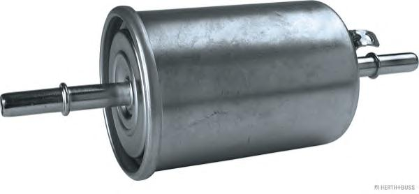 Фильтр топливный PP905/2