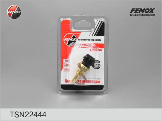 Датчик температуры FENOX TSN22444 BMW/ALFA ROMEO/CITROEN