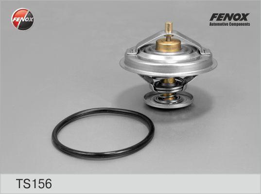 Термостат FENOX TS156 BMW