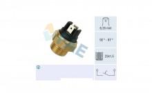 Термовыключатель вентилятора A-R, VAG