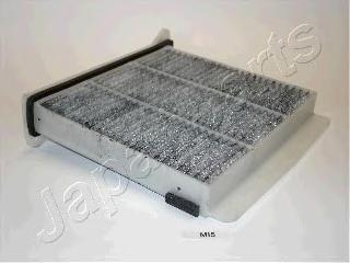 Фильтр салона угольный MMC LANCER 03 OUTLANDE